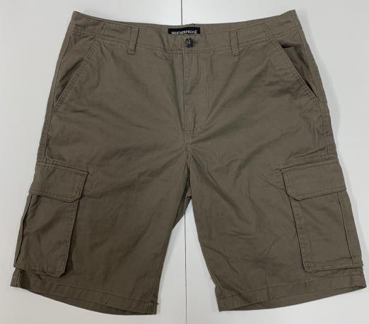 Топовые мужские шорты от Weatherproof