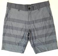 Топовые мужские шорты Rvca