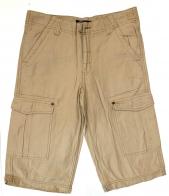 Топовые мужские шорты URBAN