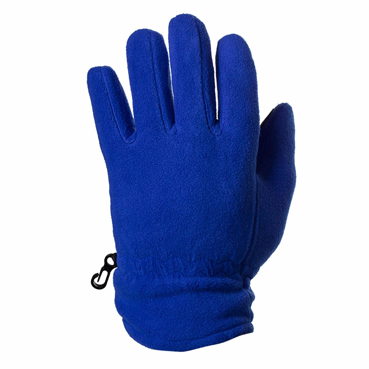 Какие перчатки лучше? Те, которые продаются в Военпро!