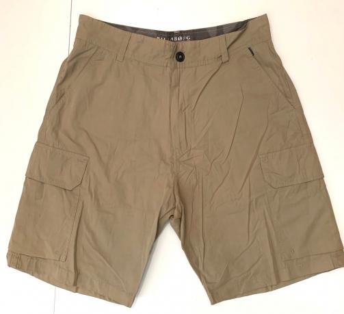 Топовые шорты BILLABONG для мужчин