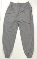 Топовые штаны мужские для отдыха и спорта