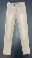 Топовые женские джинсы Lpb
