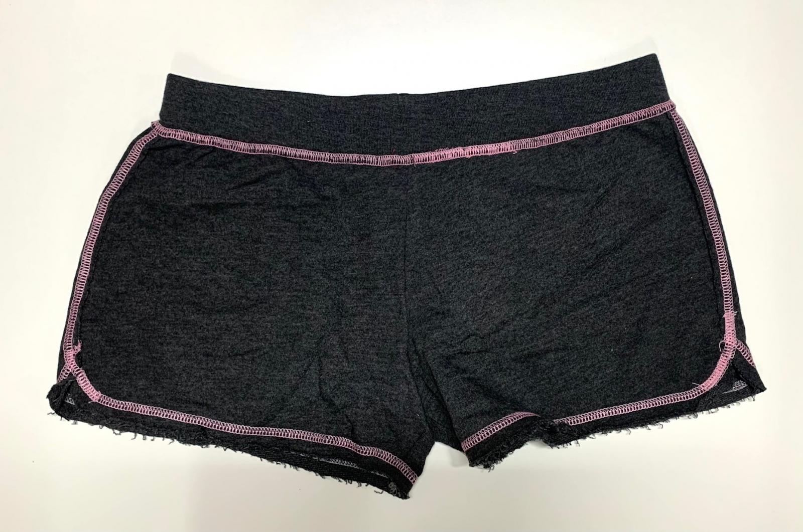 Топовые женские шорты для отдыха