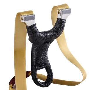 Купить традиционную Y-образную рогатку