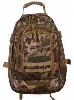 Трехдневный армейский рюкзак Expandable Backpack (40 литров, OCP)