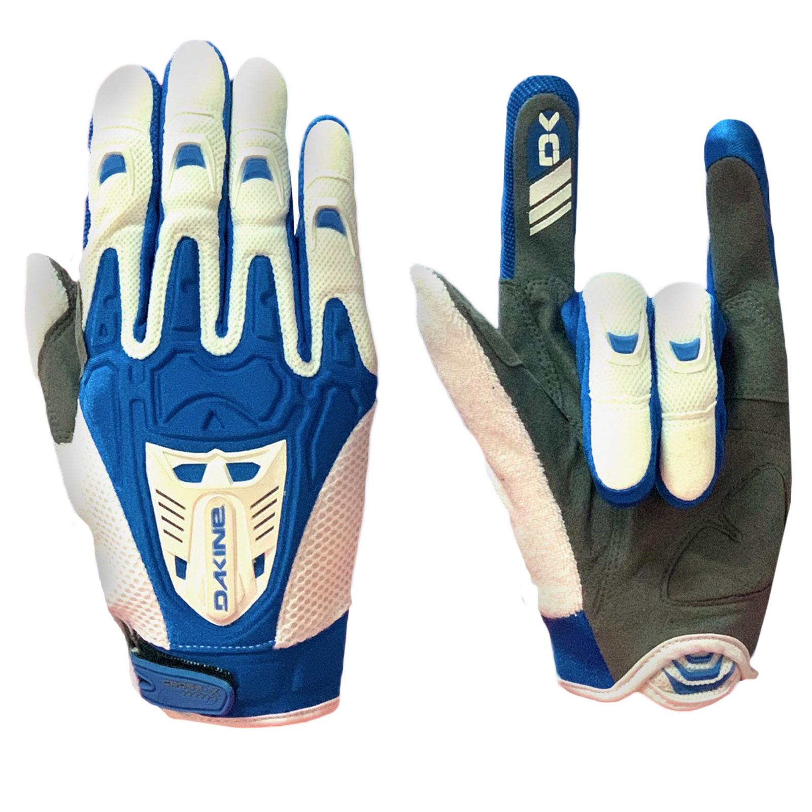 Трехцветные эксклюзивные перчатки от крутого бренда Clarino