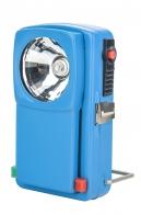 Трехцветный светодиодный сигнальный фонарик