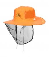 Трендовая антимоскитная шляпа DuPont - купить с доставкой