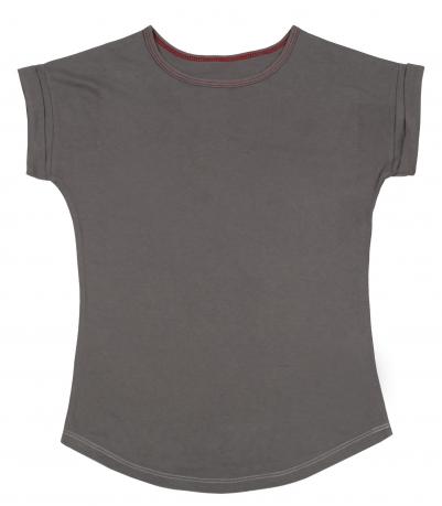 Трендовая футболка для вашего ребенка