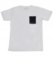 Трендовая мужская футболка от бренда ARTICLE®