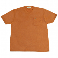 Трендовая мужская футболка от Joseph Abboud®