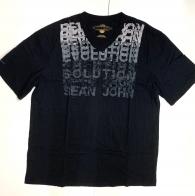 Трендовая мужская футболка от SeanJohn