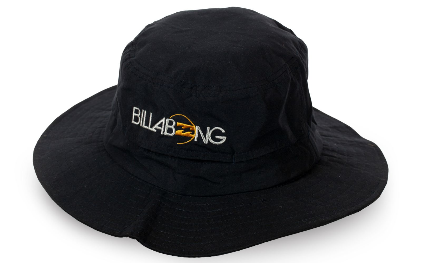 Трендовая мужская шляпа Billabong