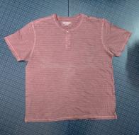 Трендовая оригинальная футболка