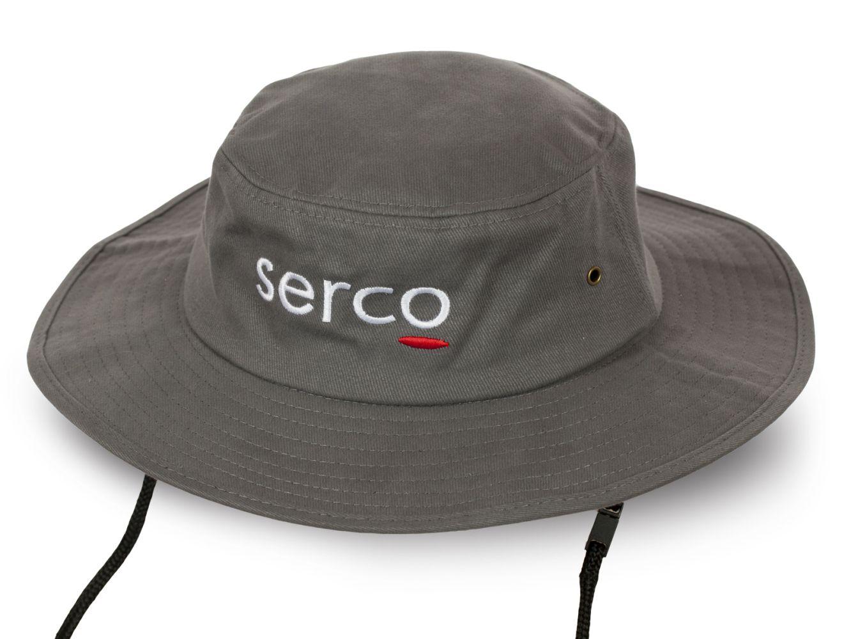 Трендовая шляпа для развлечений на курорте