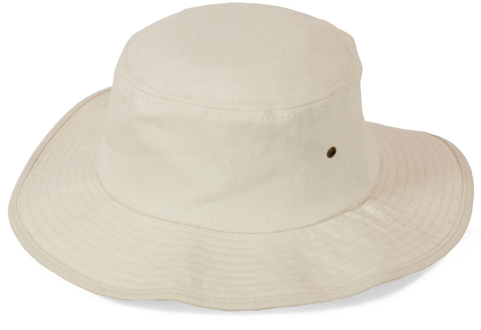 Стильная шляпа для лучшего лета