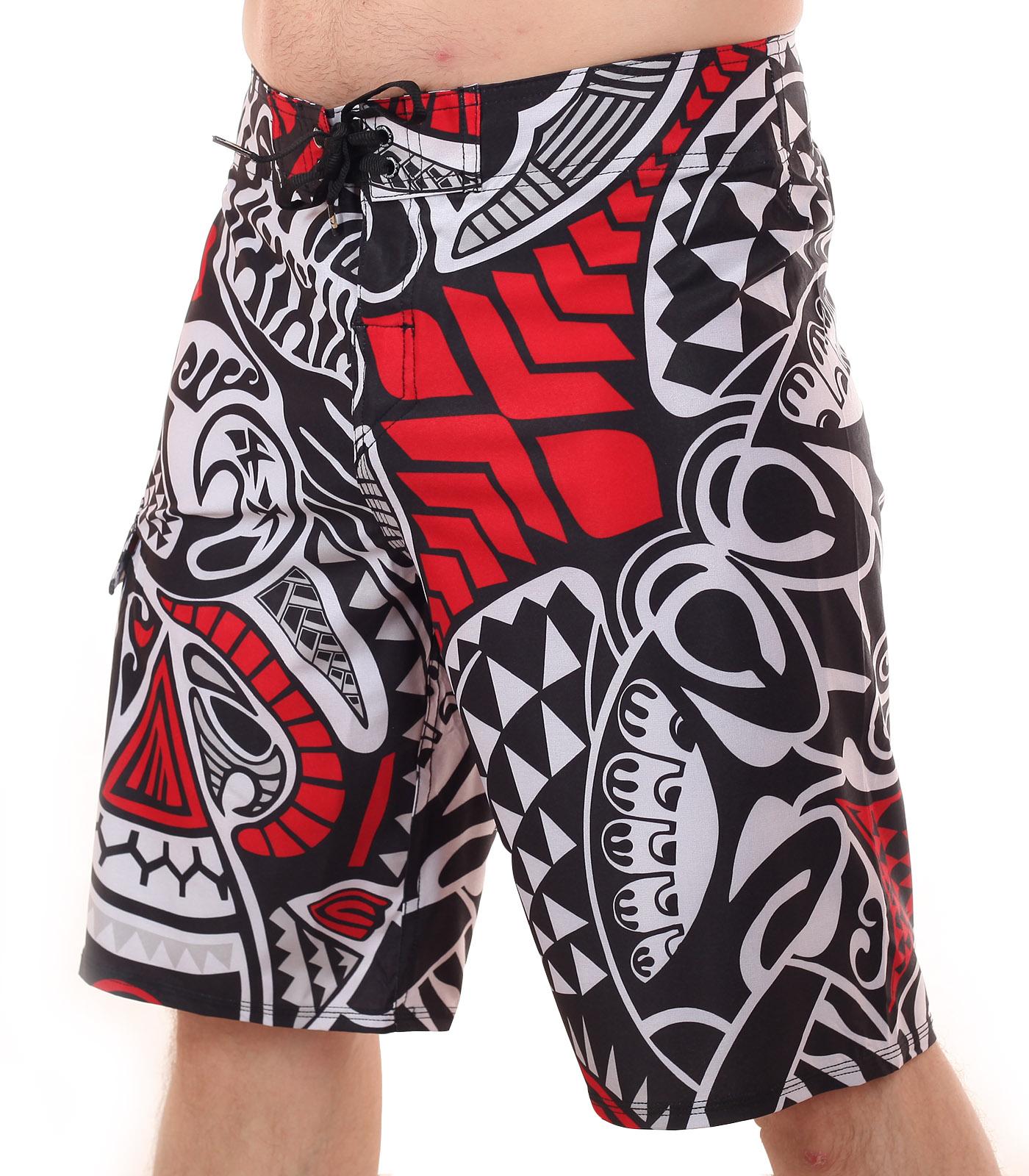 Классные шорты для лета