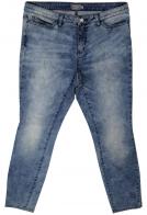 Трендовые джинсы Junarose. Безупречный стиль, лучшее качество