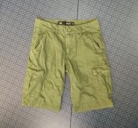 Трендовые мужские шорты