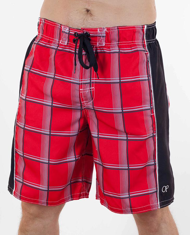 Купить трендовые шорты от OP для стильных мужчин