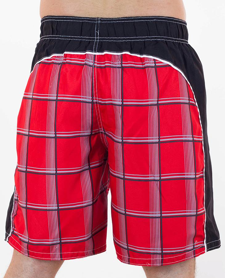 Заказать трендовые шорты от OP для стильных мужчин