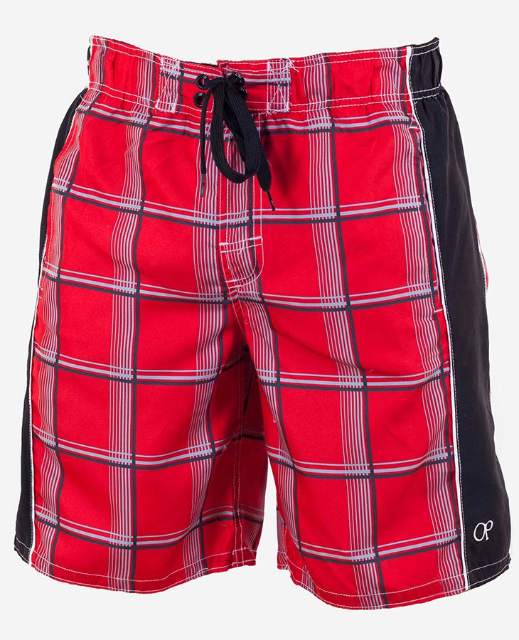 Купить трендовые шорты от OP для стильных мужчин по низкой цене