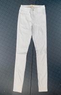 Трендовые женские штаны Pieces