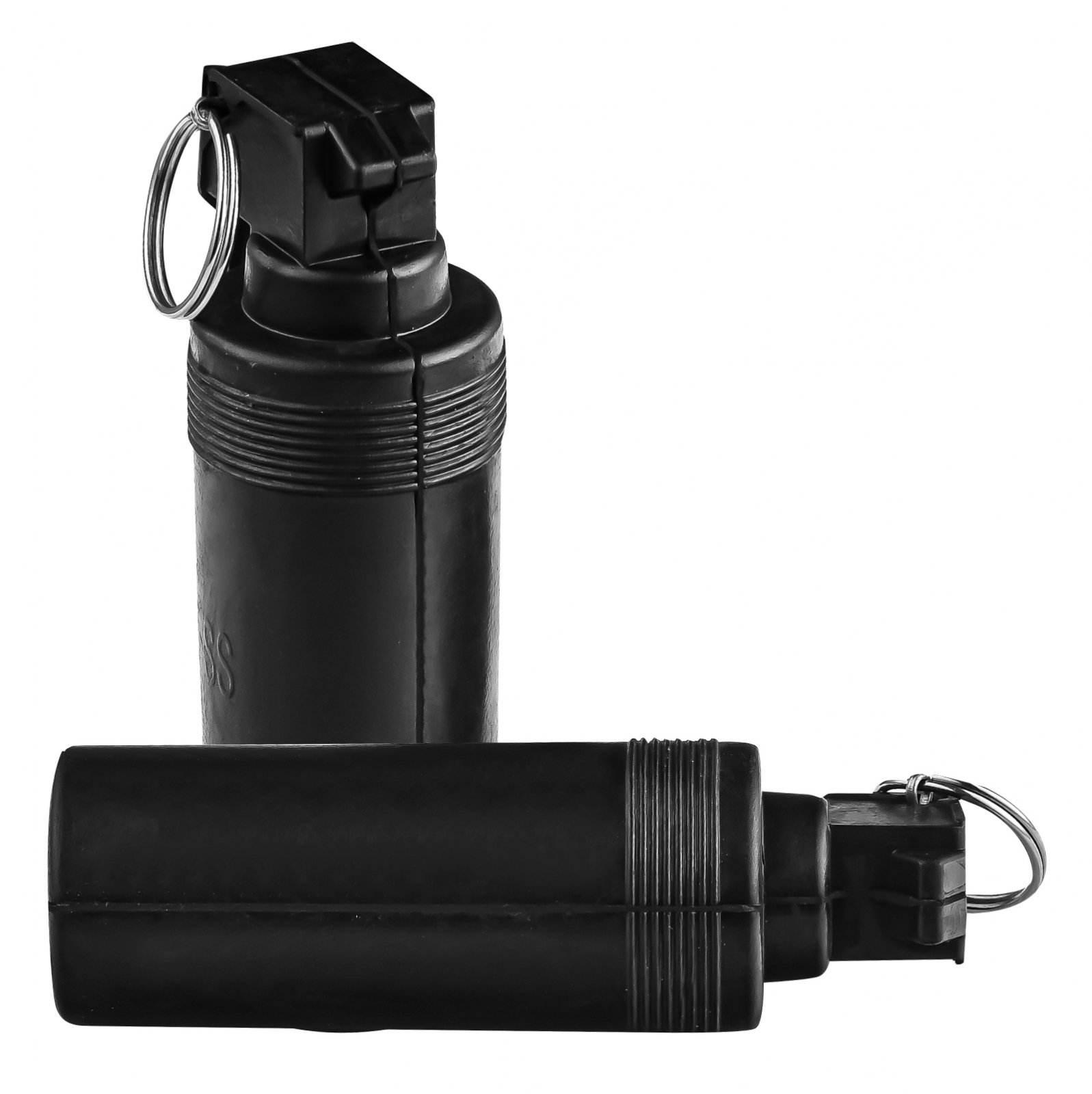 Тренировочный муляж светошумовой гранаты
