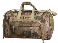 Тревожная сумка для военнослужащих 08032B Multicam