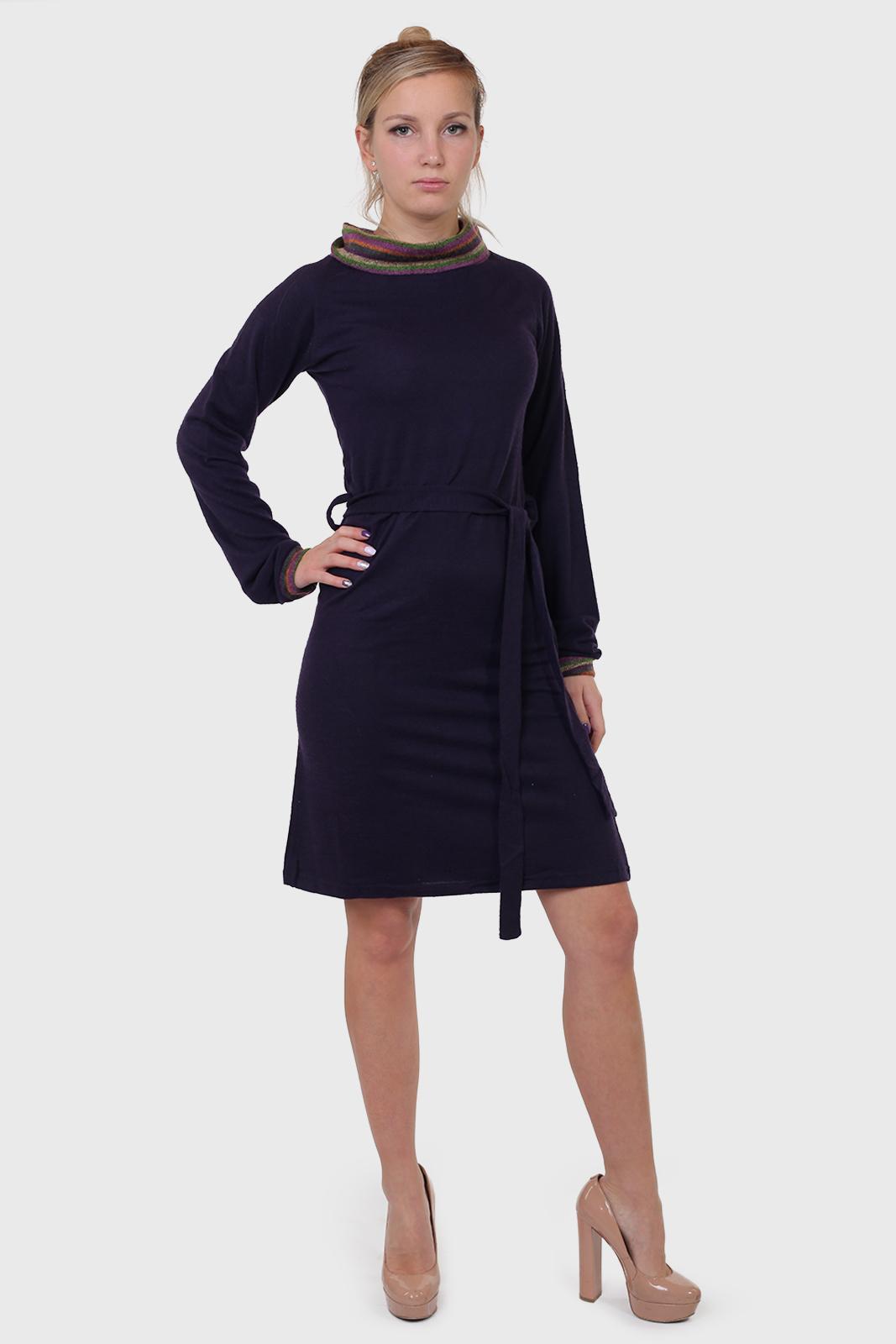 Купить осеннее платье в интернет магазине Военпро