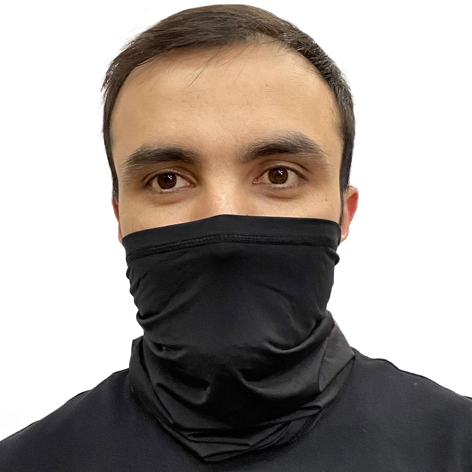 Заказать онлайн маску бафф для лица