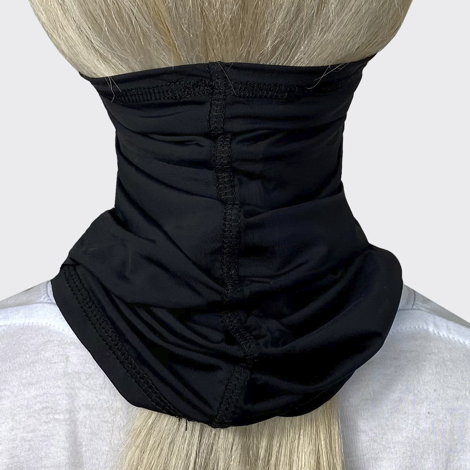Труба маска - недорого с доставкой