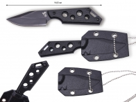 Нож Colt