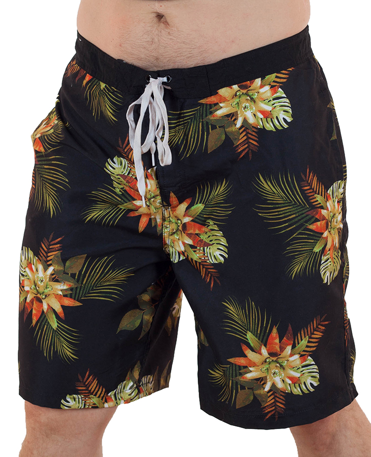 Купить тусовочные шорты Merona™ для пляжных вечеринок