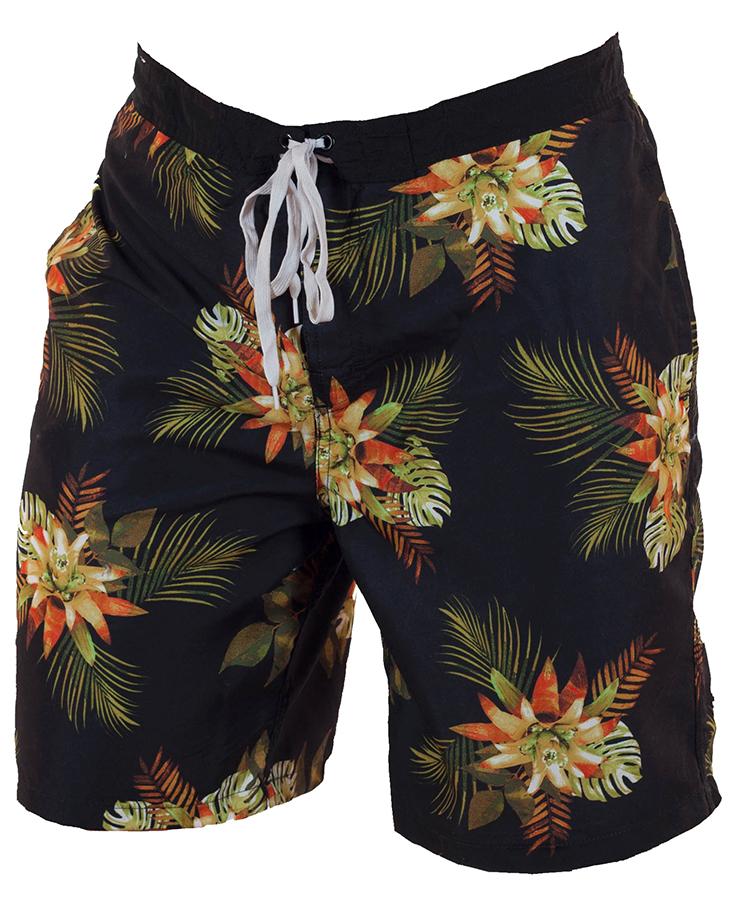 Тусовочные шорты Merona™ для пляжных вечеринок