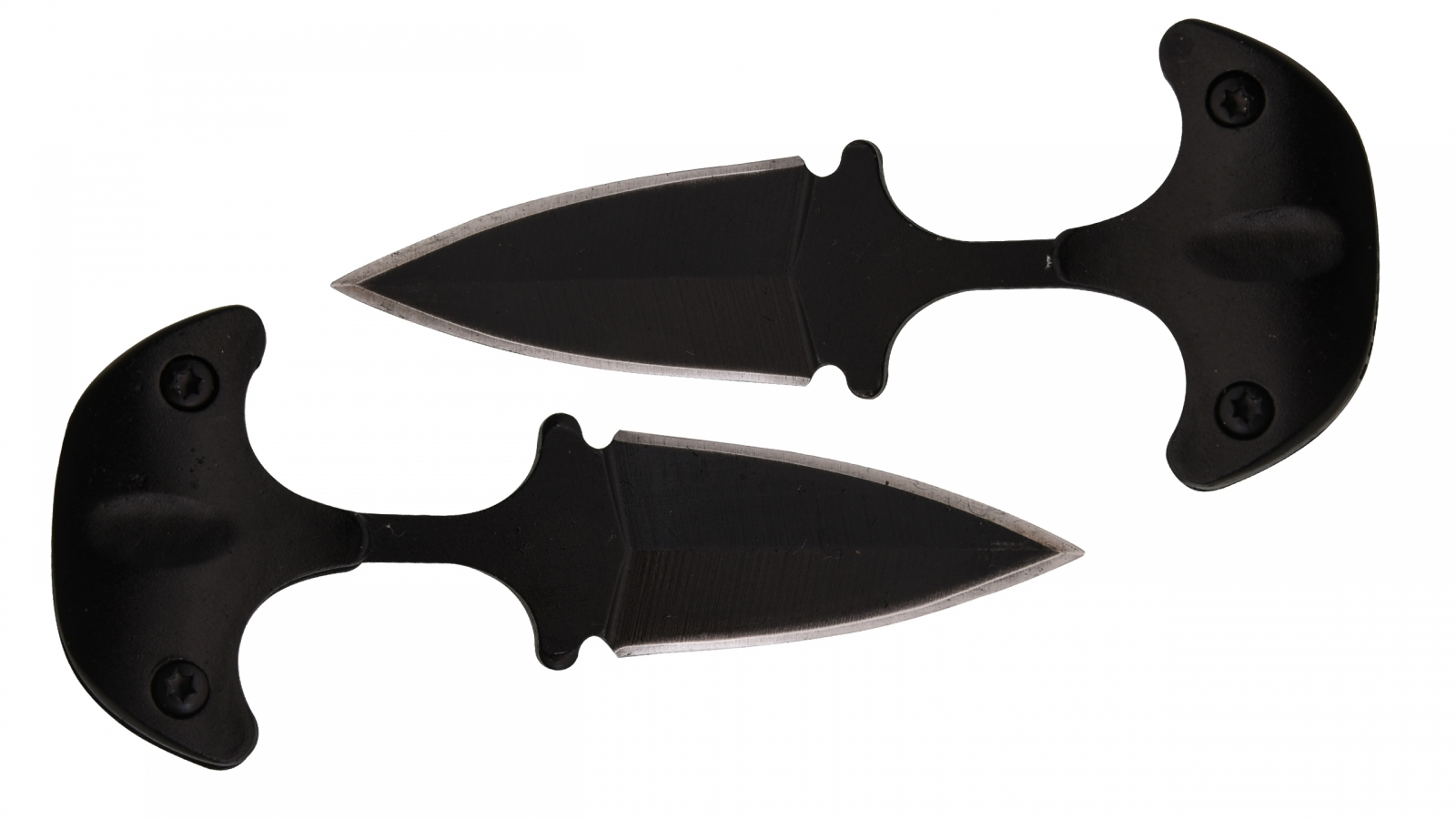 Тычковый нож в интернет-магазине
