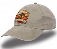 Удачная кепка для охоты