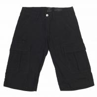 Удлиненные мужские шорты Brandit.