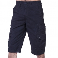 Удлинённые мужские шорты Urban Pipeline.