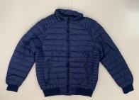 Удобная мужская куртка от бренда HOLSTARK