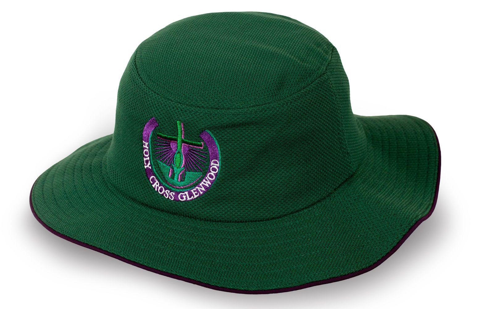 Удобная шляпа для турпохода - купить по низкой цене