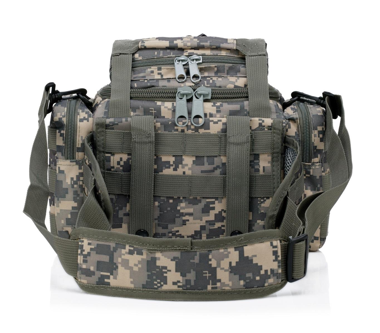 Удобная сумка на пояс под камеру в поход, на охоту или рыбалку оптом и в розницу