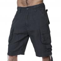 Мужские шорты бермуды от бренда Brandit
