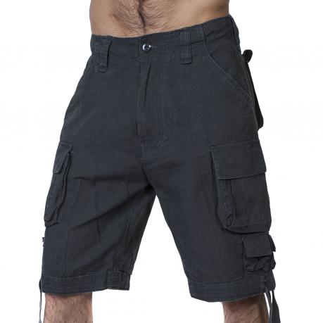 Купить мужские шорты бермуды от бренда Brandit