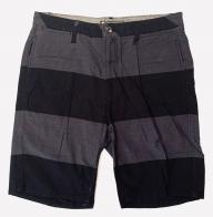 Удобные мужские шорты ELEMENT