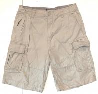 Удобные мужские шорты LEGACY