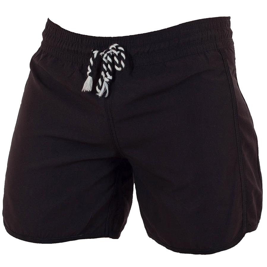 Удобные мужские шорты Merona™ для спорта