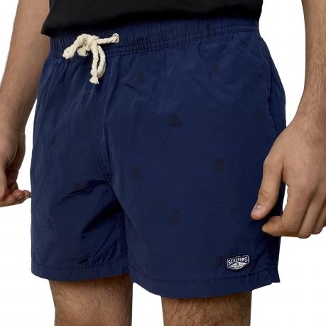 Удобные мужские шорты Scalpers