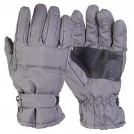Удобные перчатки на зиму